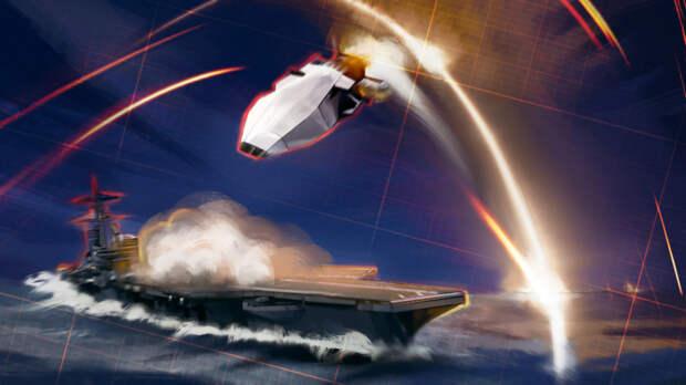 Военный эксперт объяснил, как ракеты РФ обнулили надежды США в ядерном противостоянии