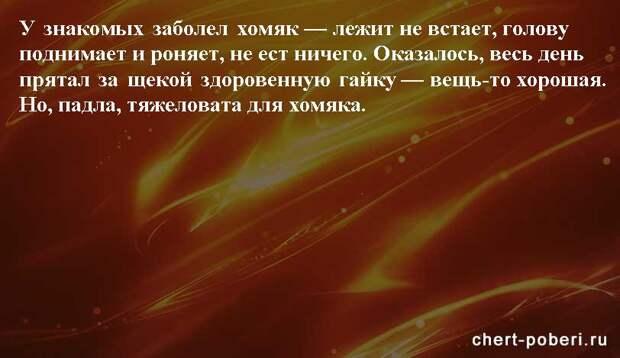 Самые смешные анекдоты ежедневная подборка chert-poberi-anekdoty-chert-poberi-anekdoty-17120416012021-13 картинка chert-poberi-anekdoty-17120416012021-13