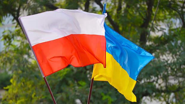 Украинцы забыли про успешные заработки в России и стали лидерами в сфере нелегальной трудовой деятельности в Польше