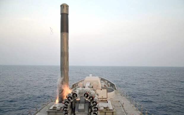 Как УКСК 3С14 резко увеличит боевые возможности российского флота