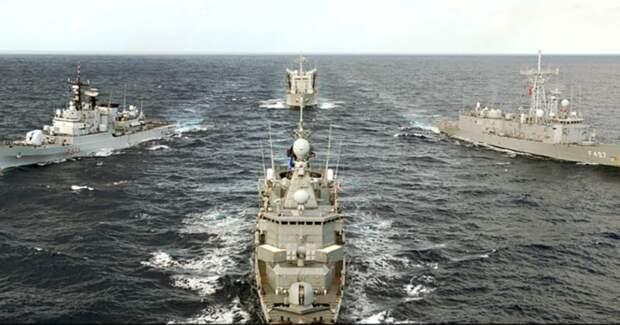 NI: в Британии нашли способ противодействовать российски С-400