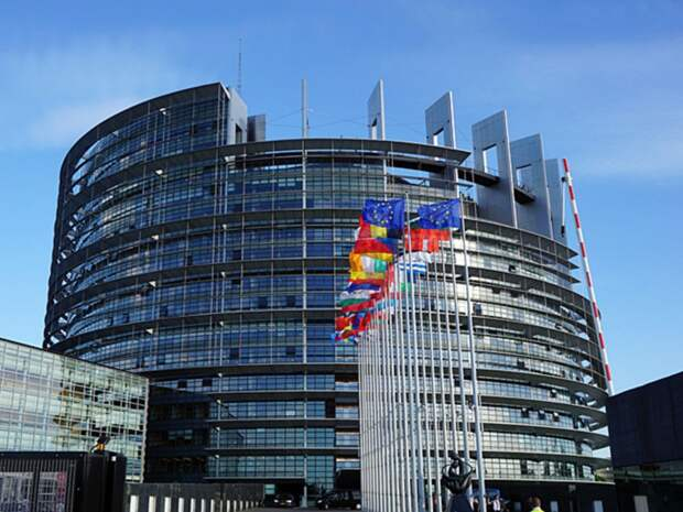 В Совете Европы и Европарламенте призвали освободить Навального и Пивоварова