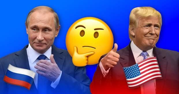 Чем российские выборы отличаются от американских?