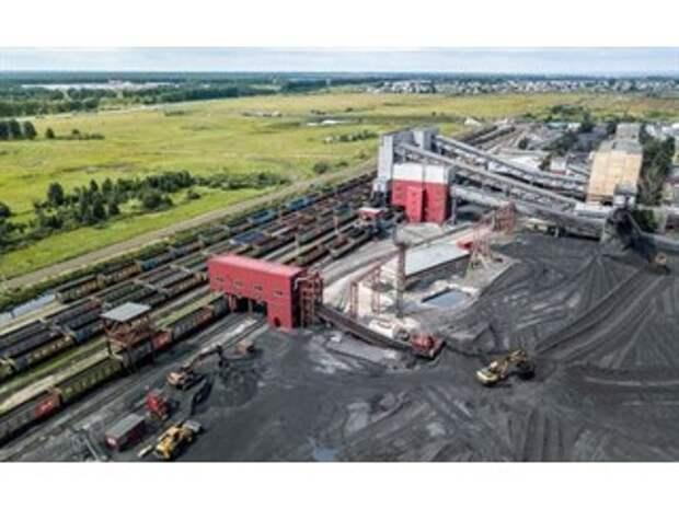 «Угля для Украины в России сейчас практически нет. Все скупает Китай»