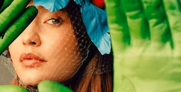 Джиджи Хадид рассказала о буллинге в начале модельной карьеры
