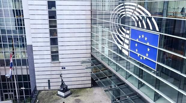 Что значат для Украины «пять принципов ЕС» в отношении России