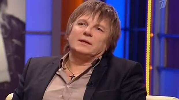 Виктор Салтыков объяснил, почему Бузова никогда не потеснит Примадонну