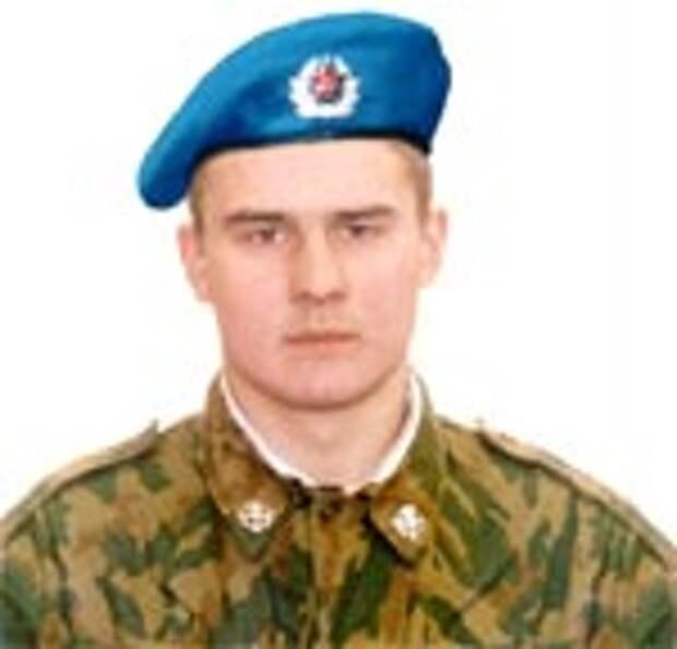 Грудинский Станислав Игоревич
