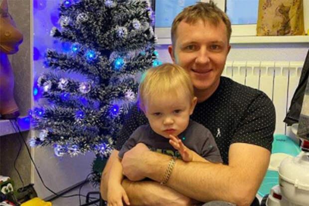 «Ялучший отец длясвоего сына»: Илья Яббаров из«Дома-2» ответил нахейт вСети