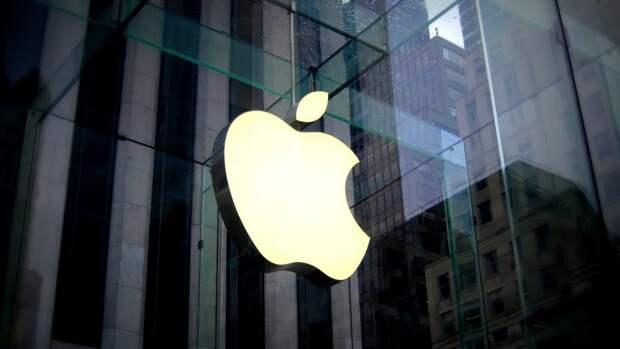 Владельцам iPhone рассказали, какие устройства получат iOS 15