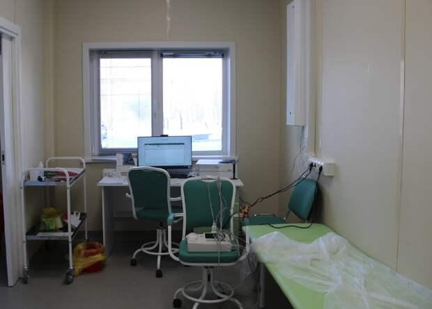 Регионы России начали вводит обязательную вакцинацию от коронавируса