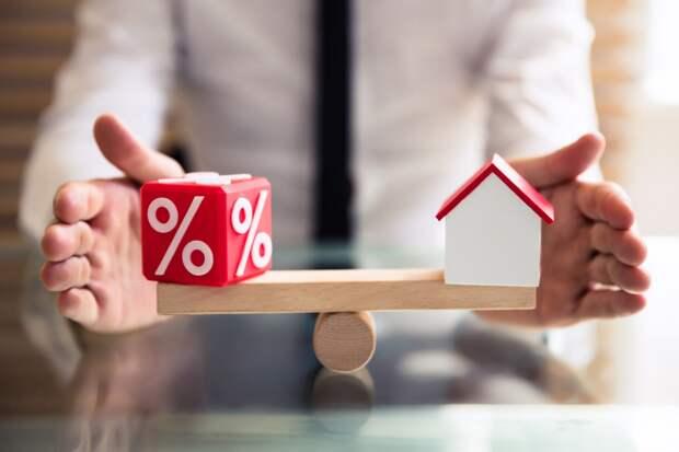 Продление льготной ипотеки