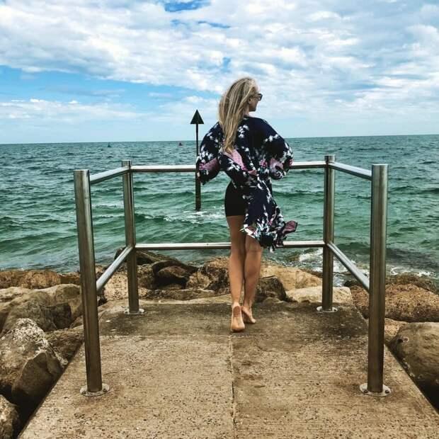 Мамочка и«папики»: как 44-летняя мать-одиночка начала ходить насвидания заденьги
