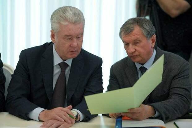 Poparcie Putina dla branży CNG | cng-lng.pl