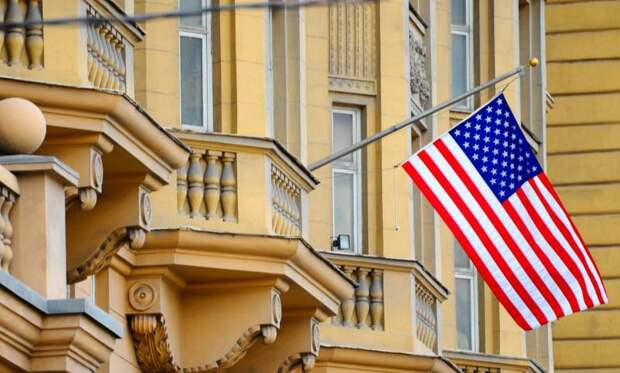 Во все тяжкие: европейцы осваивают дипломатический цирк