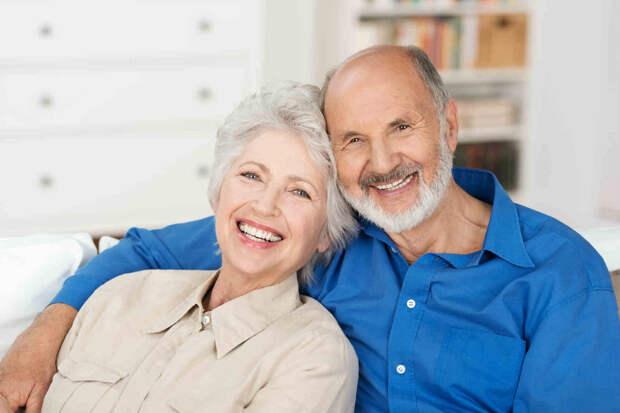 Где пенсионер может отдохнуть со скидкой или бесплатно?