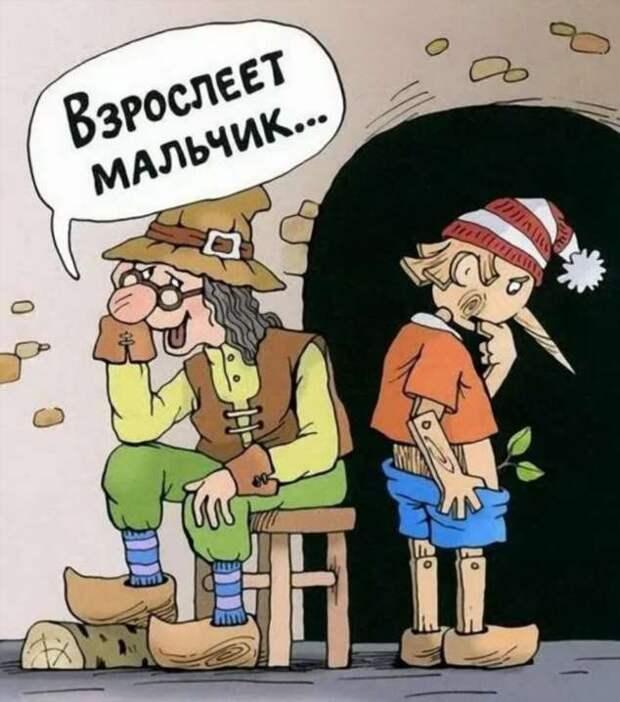 Неадекватный юмор из социальных сетей. Подборка chert-poberi-umor-chert-poberi-umor-21480812052021-16 картинка chert-poberi-umor-21480812052021-16