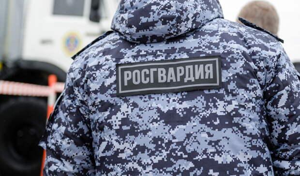 Екатеринбургский хостел заселил 418 мигрантов и получил штраф 4,8 миллиона рублей