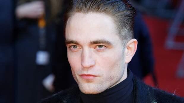Успех главного «вампира»: как Роберт Паттинсон достиг вершины карьеры к 35 годам