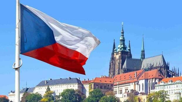 Посол Чехии прокомментировал включение его страны Россией в список недружественных