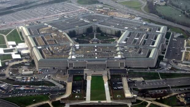 Аналитик из США объяснил, почему гиперзвуковые ракеты ВС России тревожат Пентагон