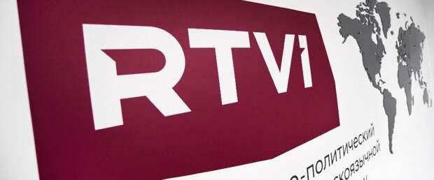 RTVI получил специальный приз премии «Большая цифра»