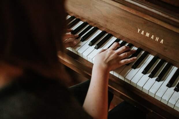 Эпилепсия: прослушивание Моцарта уменьшит частоту приступов