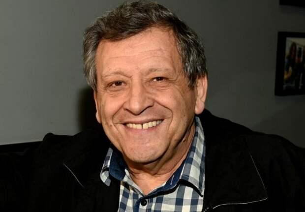 Умер создатель «Ералаша» Борис Грачевский. Причина смерти — коронавирус