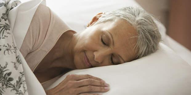 Хорошая кровать и постельные принадлежности - залог хорошего сна и отдыха