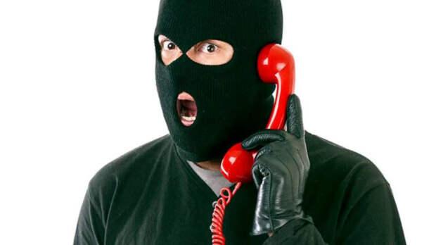 Проверенная фраза, которая избавит вас от любых телефонных мошенников