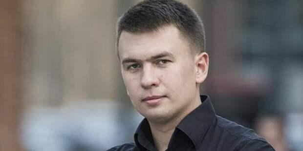 Мы имеем дело с очередными махинациями команды Навального