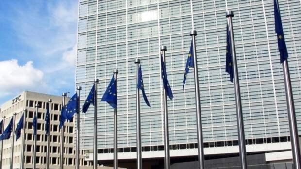 Журналист Карбалевич объяснил нежелание ЕС вводить новые антибелорусские санкции