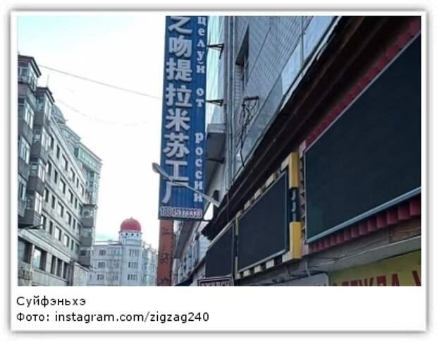Фото: instagram.com/zigzag2408/