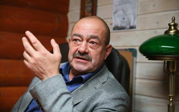«Не Ахеджаковой единой…», - еще один «кающийся» представитель российского бом...