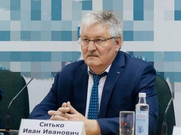 Директор Аксайского рынка пытался оспорить меру пресечения