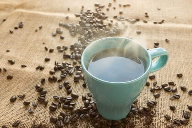Беременных предупредили обопасности кофеина
