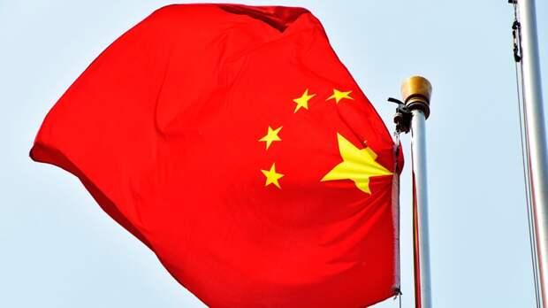 Власти КНР обеспечат переработку каждого автомобиля на 95%
