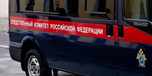 В Пермском крае утонули два ребенка