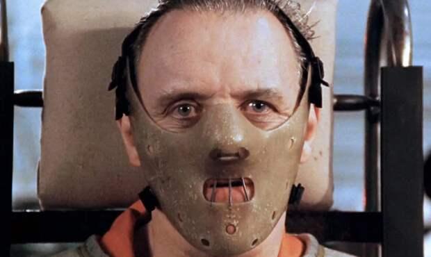 Тест: смогли бы вы выжить в фильме ужасов?
