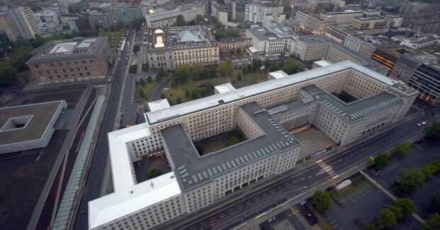 США ввели санкции против троих граждан РФ и украинского депутата