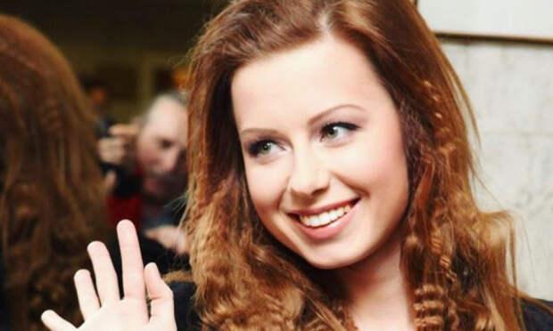 Савичева рассказала, как довела до слез Пугачеву песней «Монолог»