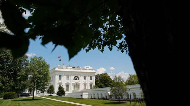 Главред: Зеленский для Вашингтона не партнёр, хотя очень хочет им казаться