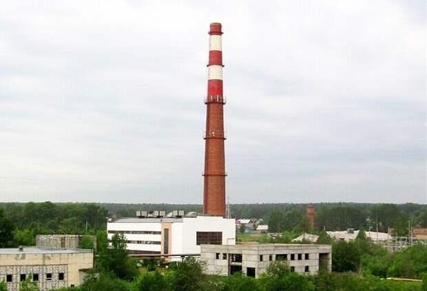 Власти Сарапула отказались идти на «мировую» в деле о расторжении концессии с ГЭК