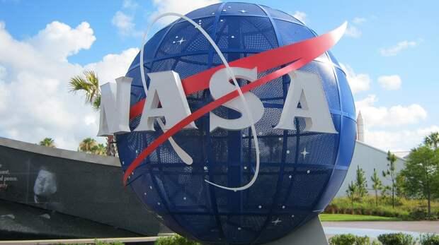 Скотт Уоринг уличил НАСА в редактировании снимков из космоса