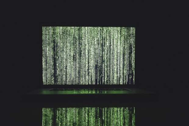 Студенты из Лефортова вошли в десятку сильнейших команд по криптографии