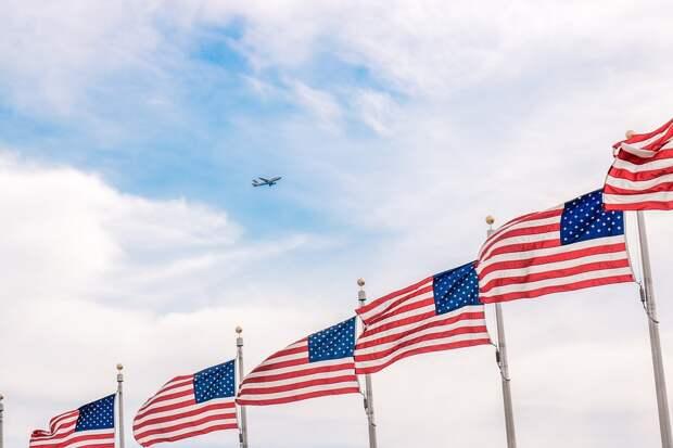 «Гудбай Америка»: посол России покинет Вашингтон 20 марта