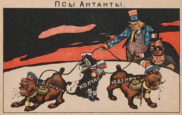 """Захар Прилепин. Уроки русского"". Урок №22: 1917 раз о Ленине"