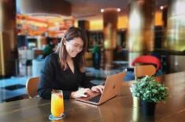 Профессионалы туристического рынка России проведут онлайн-встречи с сингапурскими коллегами