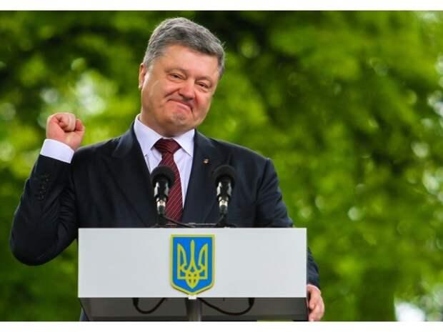 Украинская социология доведет до обострения конфликта в Донбассе?