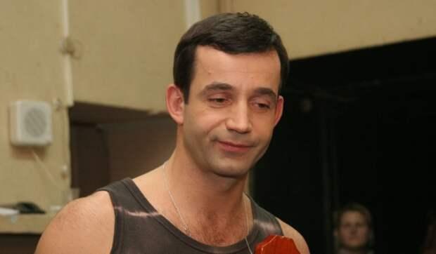 Тяжелая болезнь Певцова разрушила планы «Ленкома»